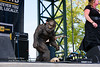 10-08-2015 - Mississippi Bigfoot - KBBF #4