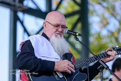 10-10-2015 - Don McMinn - KBBF #12