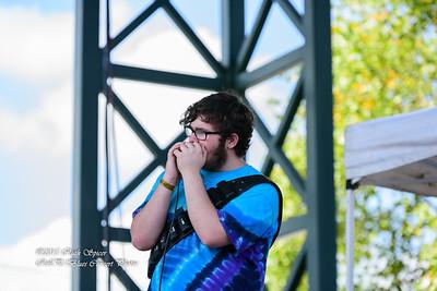 10-10-2015 - Don McMinn - KBBF #4