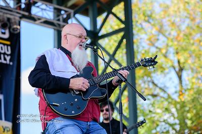 10-10-2015 - Don McMinn - KBBF #8