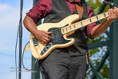 10-10-2015 - Peterson Brothers Band - KBBF #15