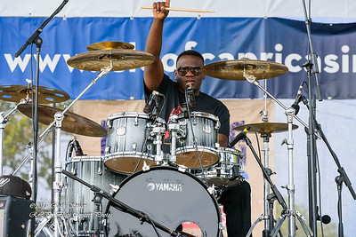 10-10-2015 - Peterson Brothers Band - KBBF #6