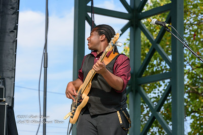 10-10-2015 - Peterson Brothers Band - KBBF #27