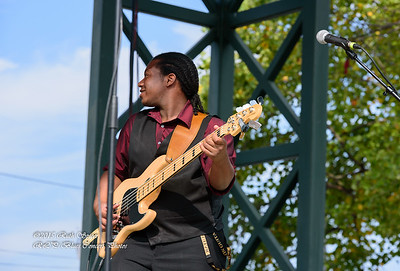 10-10-2015 - Peterson Brothers Band - KBBF #5