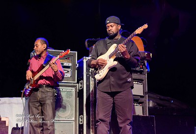 04-09-2016 - Quinn Sullivan - Baton Rouge Blues Festival #31