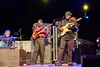 04-09-2016 - Quinn Sullivan - Baton Rouge Blues Festival #2