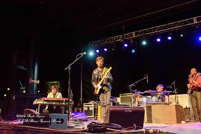 04-09-2016 - Quinn Sullivan - Baton Rouge Blues Festival #22