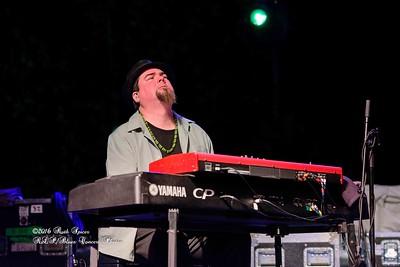 04-09-2016 - Quinn Sullivan - Baton Rouge Blues Festival #38