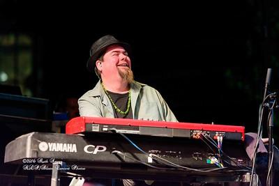 04-09-2016 - Quinn Sullivan - Baton Rouge Blues Festival #50