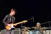04-09-2016 - Quinn Sullivan - Baton Rouge Blues Festival #12