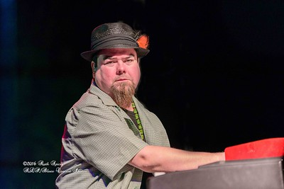 04-09-2016 - Quinn Sullivan - Baton Rouge Blues Festival #45