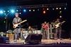 04-09-2016 - Quinn Sullivan - Baton Rouge Blues Festival #13