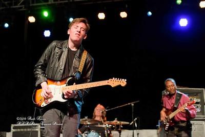 04-09-2016 - Quinn Sullivan - Baton Rouge Blues Festival #48