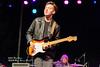 04-09-2016 - Quinn Sullivan - Baton Rouge Blues Festival #6