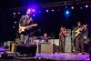 04-09-2016 - Quinn Sullivan - Baton Rouge Blues Festival #5