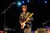 04-09-2016 - Quinn Sullivan - Baton Rouge Blues Festival #23