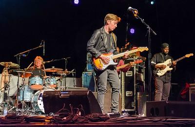 04-09-2016 - Quinn Sullivan - Baton Rouge Blues Festival #10