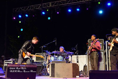 04-09-2016 - Quinn Sullivan - Baton Rouge Blues Festival #21