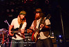 05-29-2015 - Royal Southern Brotherhood - Vinyl Music Hall #9