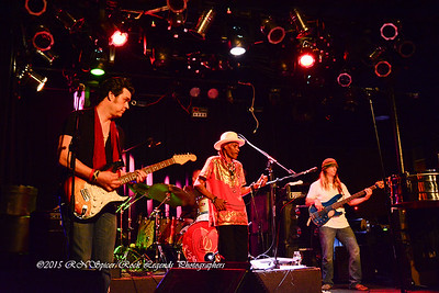 05-29-2015 - Royal Southern Brotherhood - Vinyl Music Hall #41