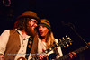 05-29-2015 - Royal Southern Brotherhood - Vinyl Music Hall #21