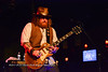 05-29-2015 - Royal Southern Brotherhood - Vinyl Music Hall #26