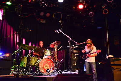 05-29-2015 - Royal Southern Brotherhood - Vinyl Music Hall #40