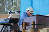 10-06-2016 - Reba Russell - King Biscuit Blues Festival #25