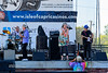 10-06-2016 - Reba Russell - King Biscuit Blues Festival #6