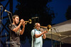 10-07-2016 - Rebirth Brass Band - King Biscuit Blues Festival #19