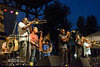10-07-2016 - Rebirth Brass Band - King Biscuit Blues Festival #3