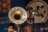 10-07-2016 - Rebirth Brass Band - King Biscuit Blues Festival #1