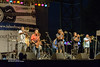 10-07-2016 - Rebirth Brass Band - King Biscuit Blues Festival #13