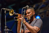 10-07-2016 - Rebirth Brass Band - King Biscuit Blues Festival #28