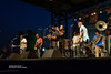 10-07-2016 - Rebirth Brass Band - King Biscuit Blues Festival #5