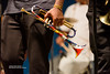 10-07-2016 - Rebirth Brass Band - King Biscuit Blues Festival #26