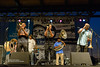 10-07-2016 - Rebirth Brass Band - King Biscuit Blues Festival #7