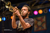 10-07-2016 - Rebirth Brass Band - King Biscuit Blues Festival #23