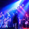 02-21-2018 - Rebirth Brass Band - Vinyl Music Hall #85