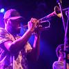 02-21-2018 - Rebirth Brass Band - Vinyl Music Hall #21
