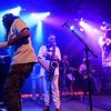 02-21-2018 - Rebirth Brass Band - Vinyl Music Hall #90