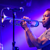 02-21-2018 - Rebirth Brass Band - Vinyl Music Hall #68