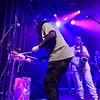 02-21-2018 - Rebirth Brass Band - Vinyl Music Hall #80