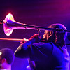02-21-2018 - Rebirth Brass Band - Vinyl Music Hall #33