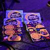 02-21-2018 - Rebirth Brass Band CDs - Vinyl Music Hall