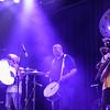 02-21-2018 - Rebirth Brass Band - Vinyl Music Hall #71