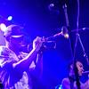 02-21-2018 - Rebirth Brass Band - Vinyl Music Hall #82