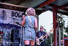 09-30-2017 - Samantha Fish - BBHF #3