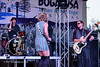 09-30-2017 - Samantha Fish - BBHF #4
