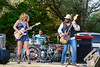 04-23-2015 - Samantha Fish - Meyer Park - Gulf Shores, AL #39